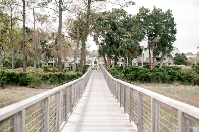 0066_Caroline And James Palmetto Bluff wedding {Jennings King Photography}