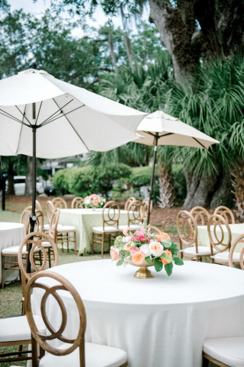 0066_Caroline and robert palmetto bluff wedding {Jennings King Photography}