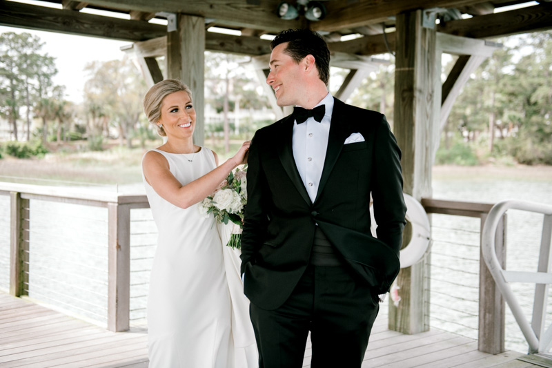 0067_Caroline And James Palmetto Bluff wedding {Jennings King Photography}