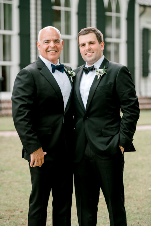 0067_Kim & Joe palmetto bluff wedding {Jennings King Photography}