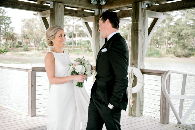 0068_Caroline And James Palmetto Bluff wedding {Jennings King Photography}