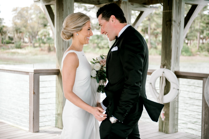 0069_Caroline And James Palmetto Bluff wedding {Jennings King Photography}