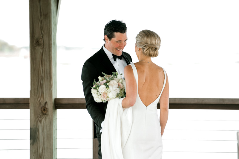 0070_Caroline And James Palmetto Bluff wedding {Jennings King Photography}