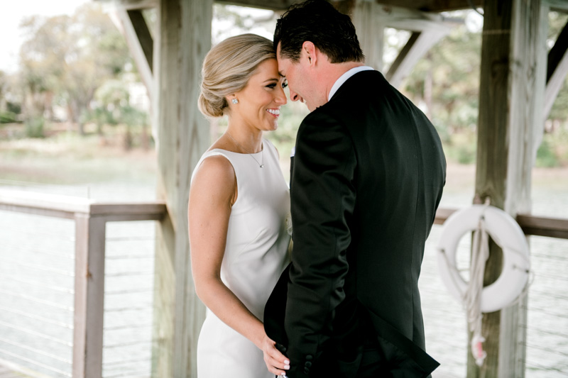 0071_Caroline And James Palmetto Bluff wedding {Jennings King Photography}