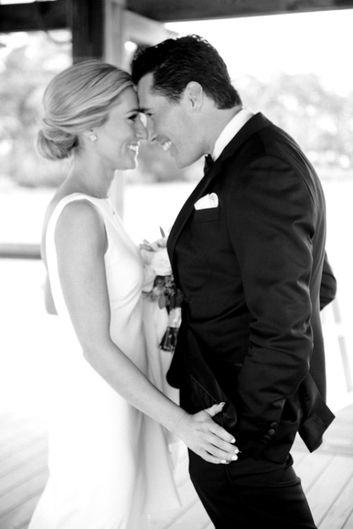 0072_Caroline And James Palmetto Bluff wedding {Jennings King Photography}
