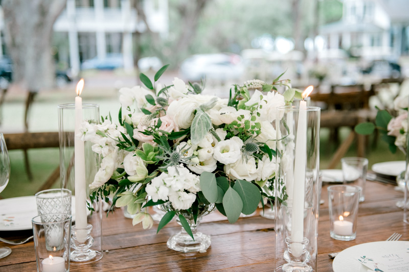 0072_Kim & Joe palmetto bluff wedding {Jennings King Photography}