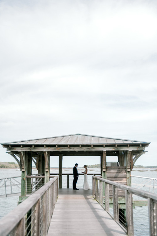 0074_Caroline And James Palmetto Bluff wedding {Jennings King Photography}