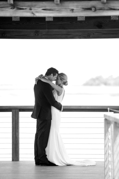 0075_Caroline And James Palmetto Bluff wedding {Jennings King Photography}