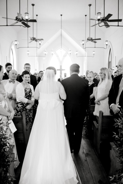 0075_Caroline and robert palmetto bluff wedding {Jennings King Photography}
