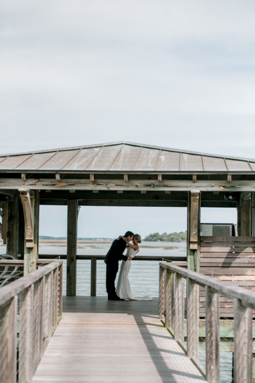 0076_Caroline And James Palmetto Bluff wedding {Jennings King Photography}