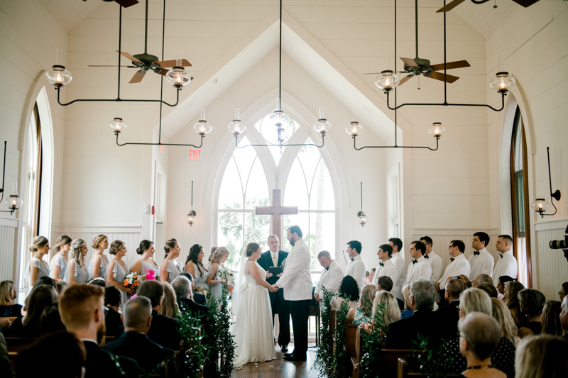 0076_Caroline and robert palmetto bluff wedding {Jennings King Photography}