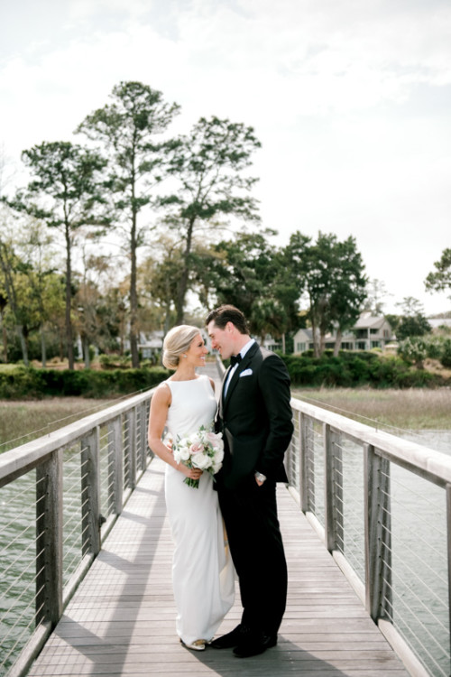 0077_Caroline And James Palmetto Bluff wedding {Jennings King Photography}