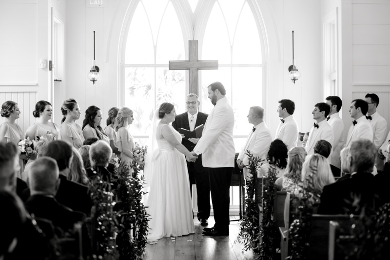 0077_Caroline and robert palmetto bluff wedding {Jennings King Photography}