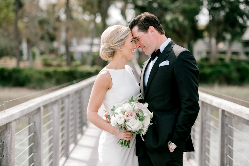 0078_Caroline And James Palmetto Bluff wedding {Jennings King Photography}