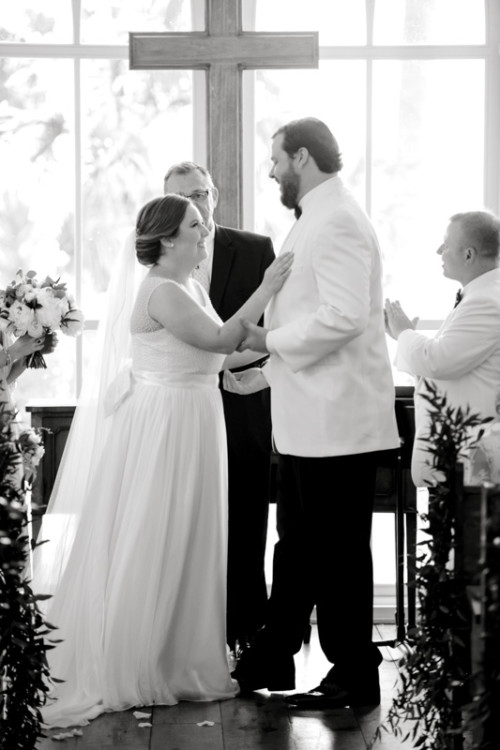0078_Caroline and robert palmetto bluff wedding {Jennings King Photography}