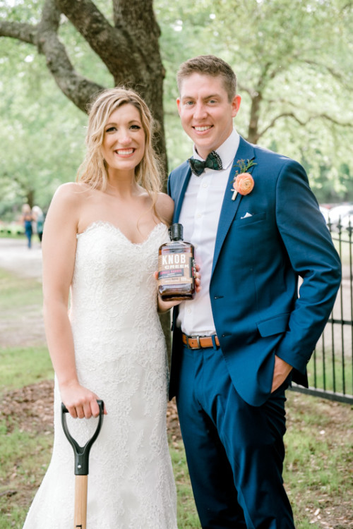 0078_Lindsey And Anthony Old Wide Awake Wedding {Jennings King Photography}