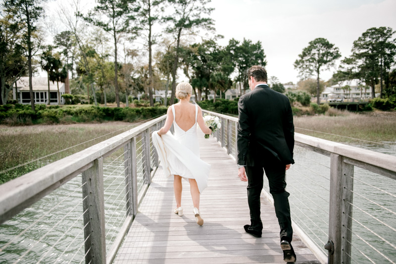 0079_Caroline And James Palmetto Bluff wedding {Jennings King Photography}