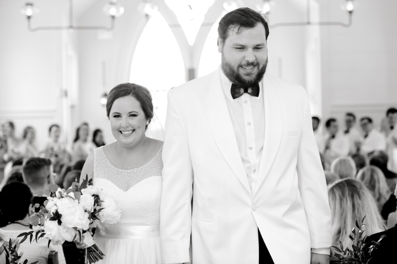 0079_Caroline and robert palmetto bluff wedding {Jennings King Photography}