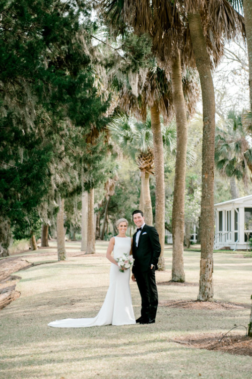 0080_Caroline And James Palmetto Bluff wedding {Jennings King Photography}