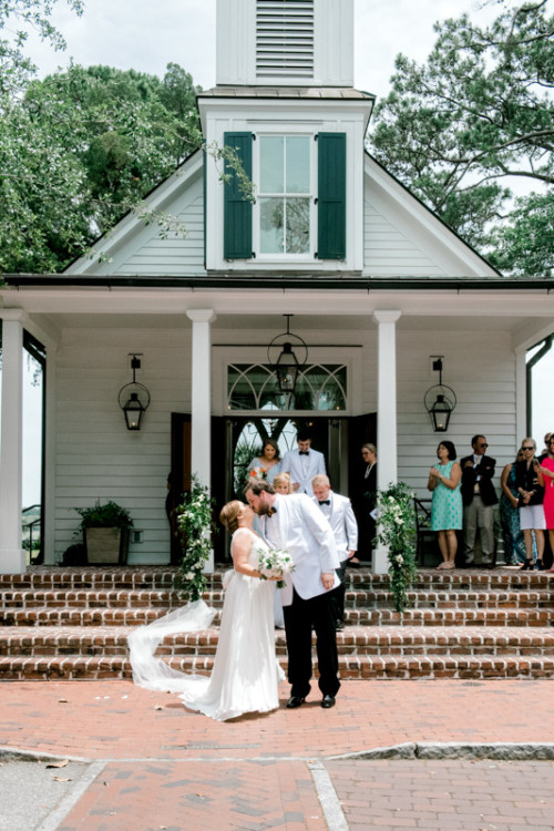 0080_Caroline and robert palmetto bluff wedding {Jennings King Photography}