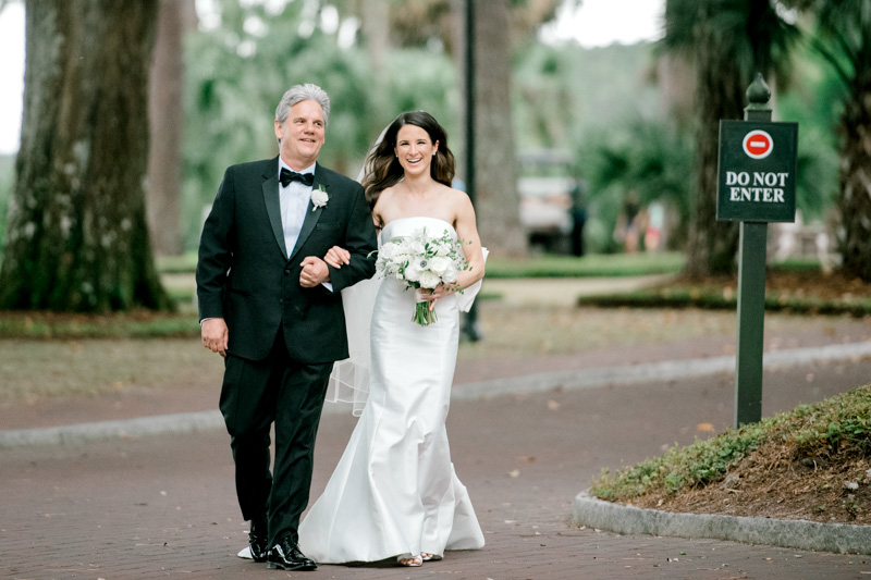 0080_Kim & Joe palmetto bluff wedding {Jennings King Photography}