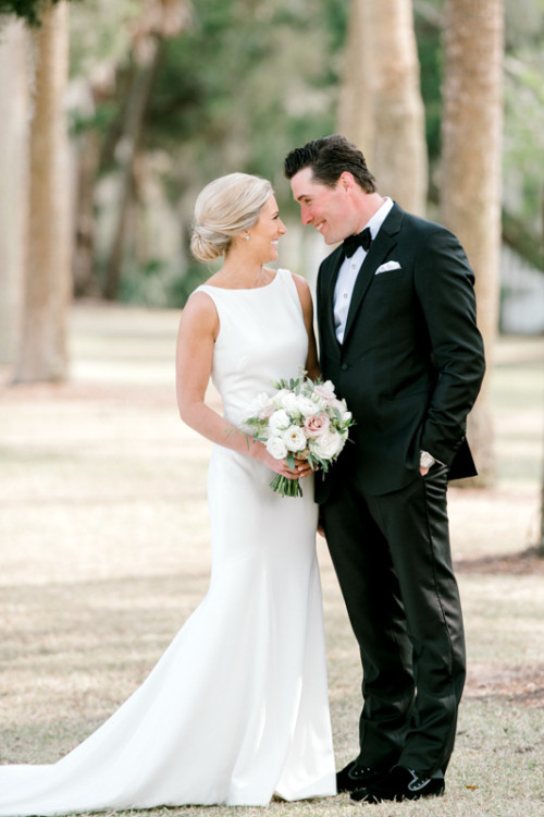 0081_Caroline And James Palmetto Bluff wedding {Jennings King Photography}