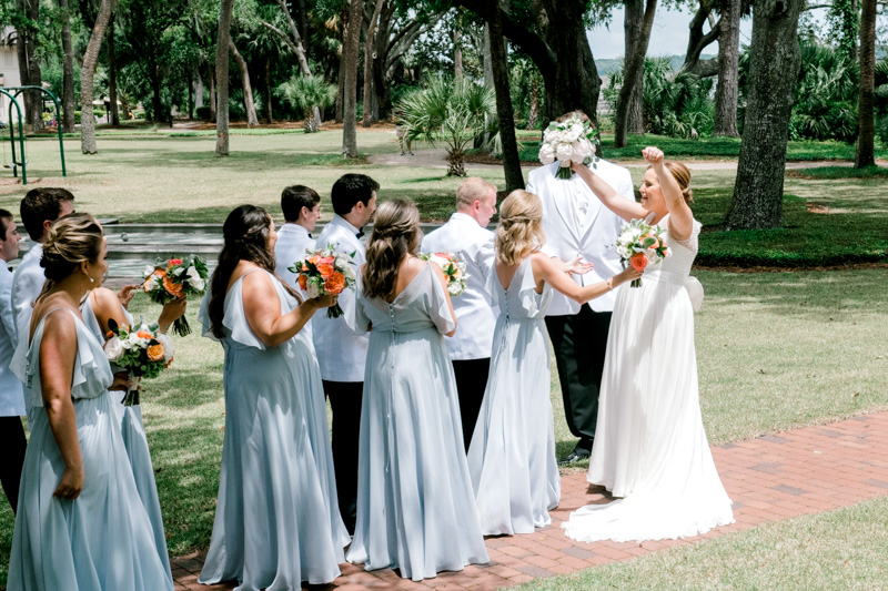 0081_Caroline and robert palmetto bluff wedding {Jennings King Photography}