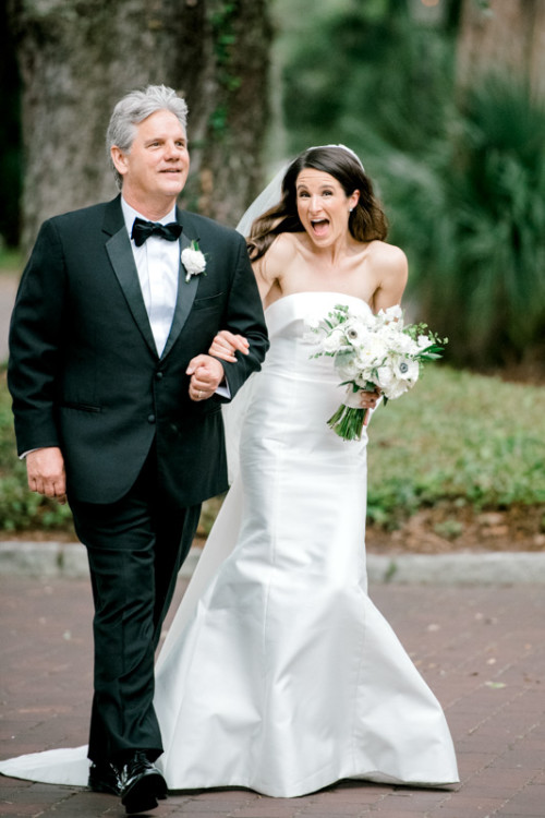 0081_Kim & Joe palmetto bluff wedding {Jennings King Photography}