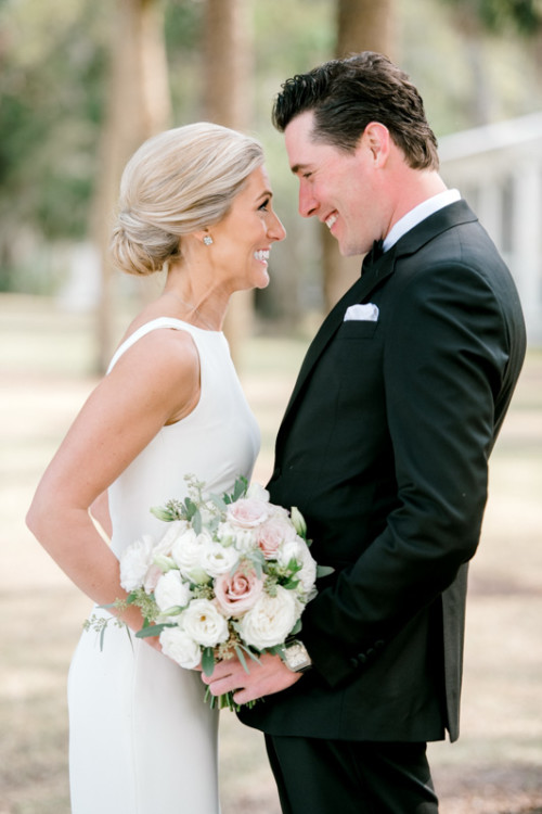 0082_Caroline And James Palmetto Bluff wedding {Jennings King Photography}