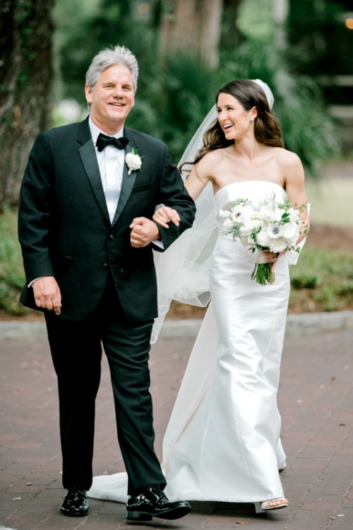 0082_Kim & Joe palmetto bluff wedding {Jennings King Photography}