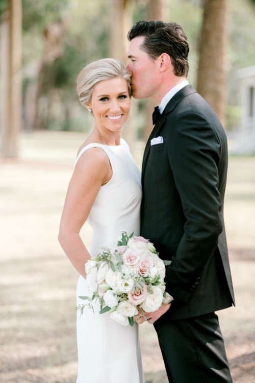 0083_Caroline And James Palmetto Bluff wedding {Jennings King Photography}