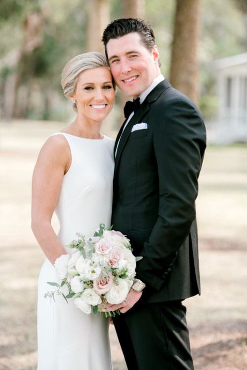 0084_Caroline And James Palmetto Bluff wedding {Jennings King Photography}