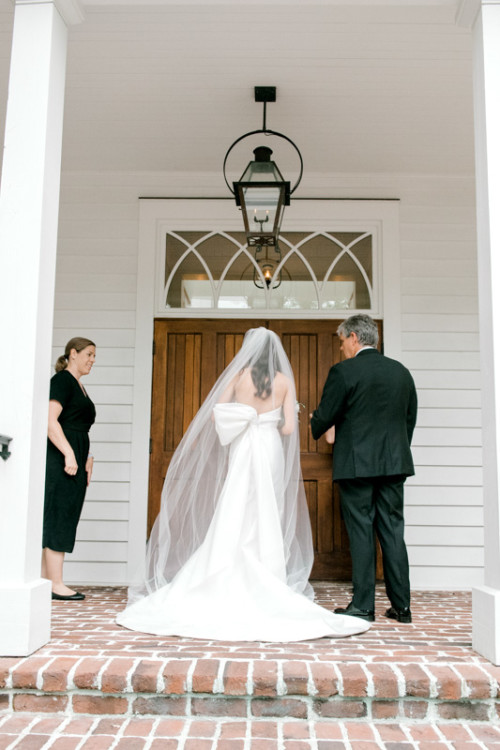 0084_Kim & Joe palmetto bluff wedding {Jennings King Photography}