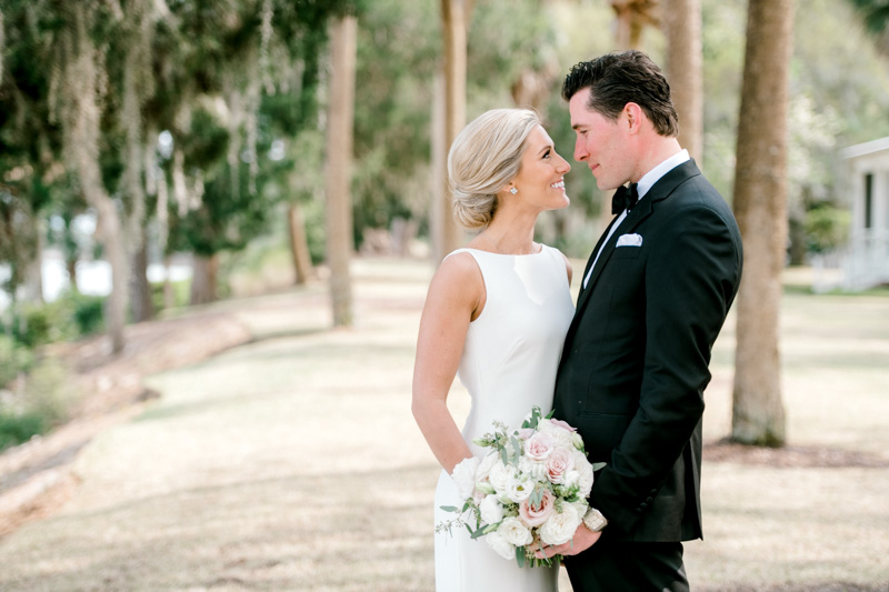 0085_Caroline And James Palmetto Bluff wedding {Jennings King Photography}