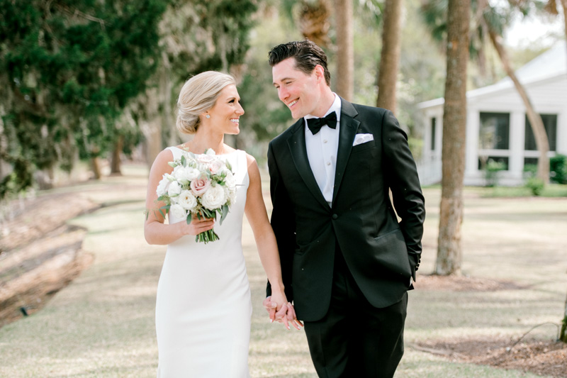 0086_Caroline And James Palmetto Bluff wedding {Jennings King Photography}