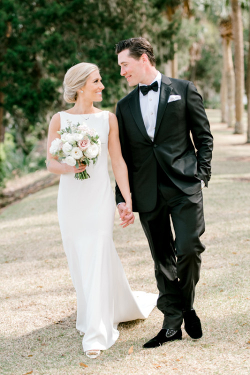 0087_Caroline And James Palmetto Bluff wedding {Jennings King Photography}