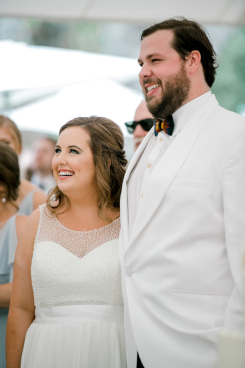 0088_Caroline and robert palmetto bluff wedding {Jennings King Photography}