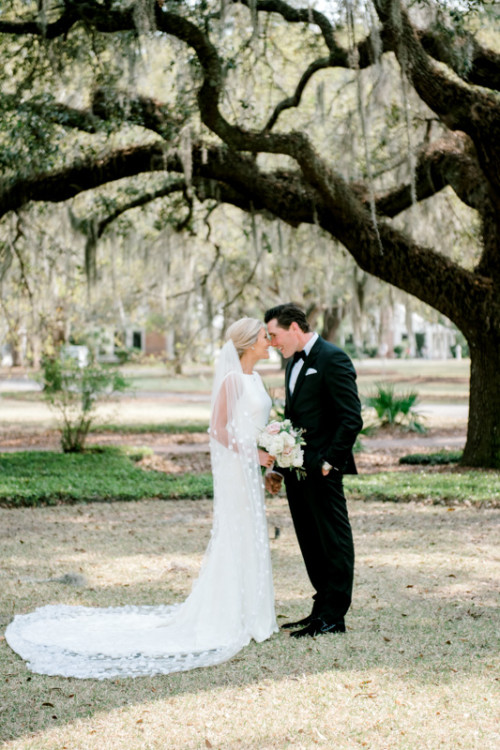 0089_Caroline And James Palmetto Bluff wedding {Jennings King Photography}
