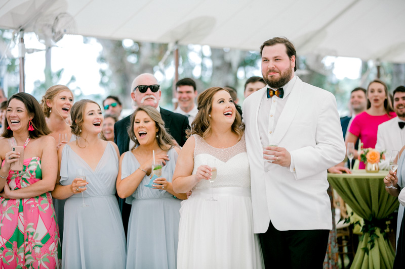 0089_Caroline and robert palmetto bluff wedding {Jennings King Photography}
