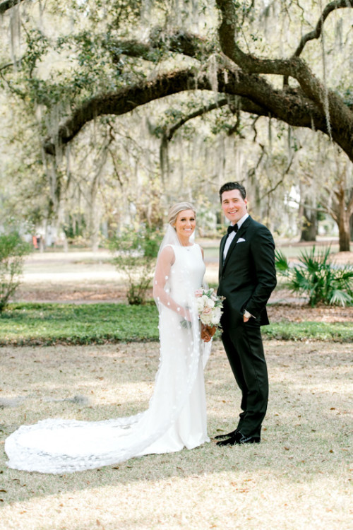 0090_Caroline And James Palmetto Bluff wedding {Jennings King Photography}