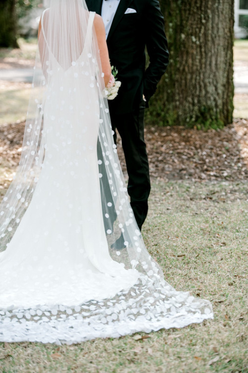 0091_Caroline And James Palmetto Bluff wedding {Jennings King Photography}