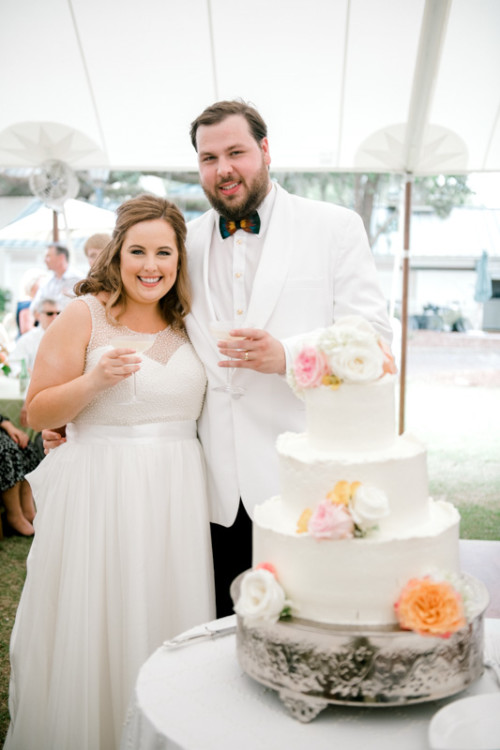 0091_Caroline and robert palmetto bluff wedding {Jennings King Photography}