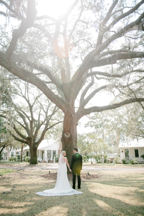 0092_Caroline And James Palmetto Bluff wedding {Jennings King Photography}