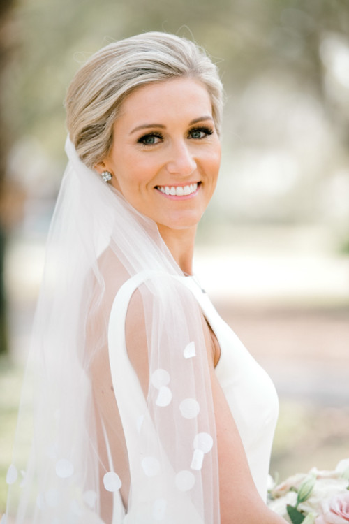0094_Caroline And James Palmetto Bluff wedding {Jennings King Photography}