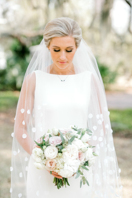 0095_Caroline And James Palmetto Bluff wedding {Jennings King Photography}