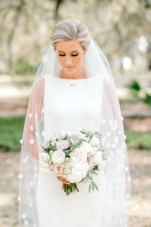 0096_Caroline And James Palmetto Bluff wedding {Jennings King Photography}