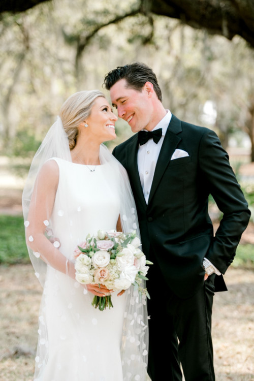 0098_Caroline And James Palmetto Bluff wedding {Jennings King Photography}