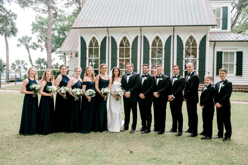 0098_Kim & Joe palmetto bluff wedding {Jennings King Photography}