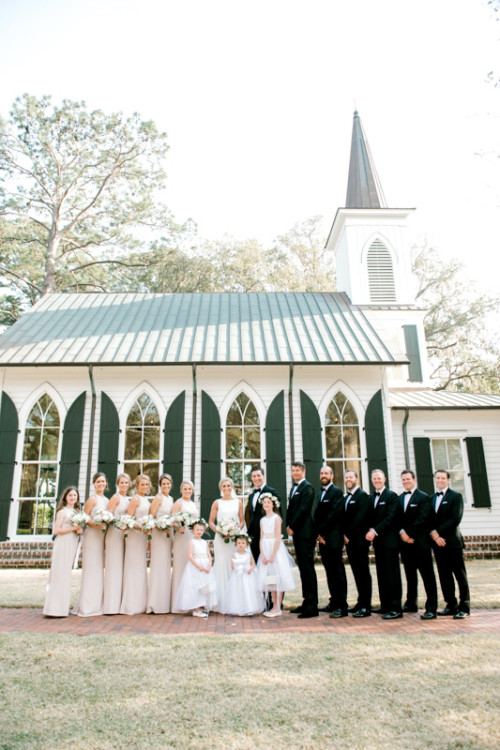 0099_Caroline And James Palmetto Bluff wedding {Jennings King Photography}