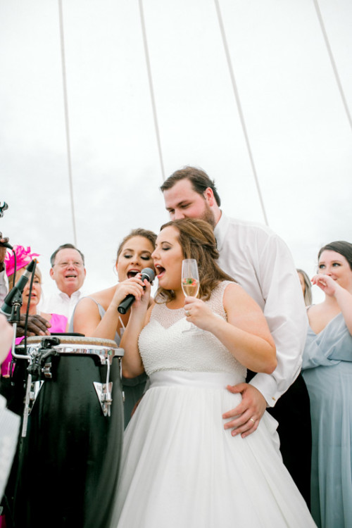 0099_Caroline and robert palmetto bluff wedding {Jennings King Photography}